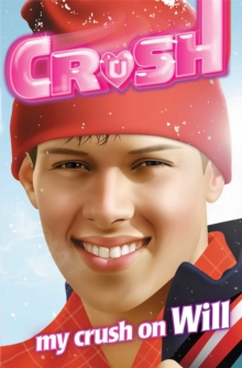 My Crush on Will, EPUB eBook