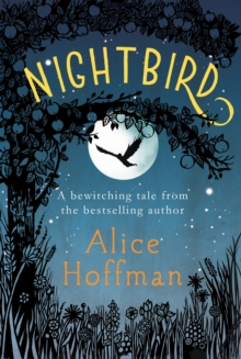 Nightbird, Paperback Book
