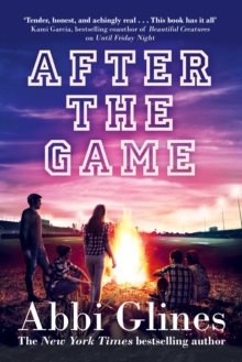 After the Game : A Field Party Novel, Paperback Book