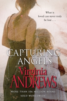 Capturing Angels, Paperback / softback Book