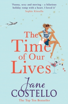 The Time of Our Lives, Paperback Book