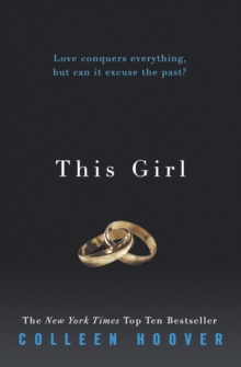 This Girl, Paperback Book