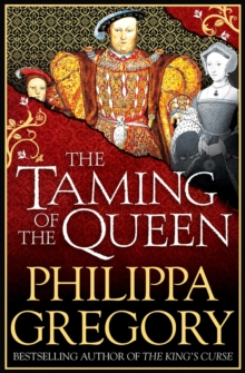 The Taming of the Queen, EPUB eBook