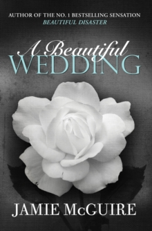 A Beautiful Wedding, Paperback Book