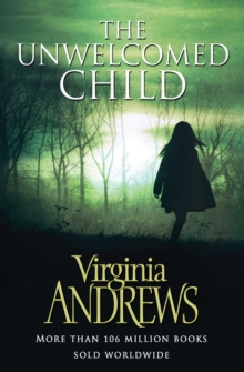 The Unwelcomed Child, Paperback Book