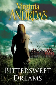 Bittersweet Dreams, Paperback Book