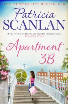 Apartment 3B, Paperback / softback Book