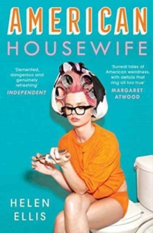 American Housewife, Paperback Book