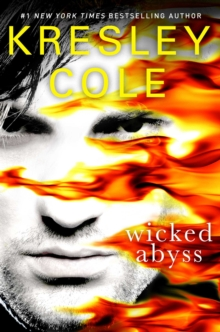 Wicked Abyss, Hardback Book