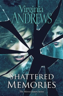 Shattered Memories, Hardback Book