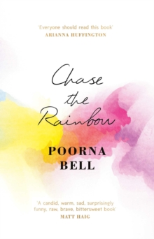 Chase the Rainbow, Paperback / softback Book