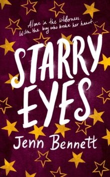 Starry Eyes, Paperback Book