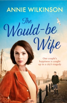 The Would-Be Wife, Paperback Book