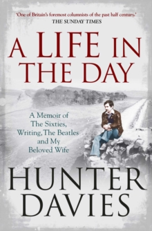 A Life in the Day, Paperback / softback Book