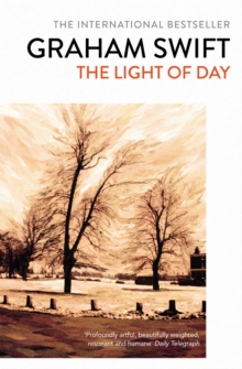 The Light of Day, Paperback / softback Book