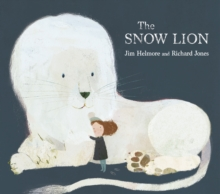 The Snow Lion, Paperback / softback Book