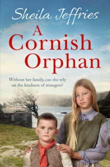 A Cornish Orphan, Paperback Book