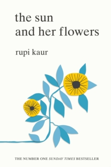 The Sun and Her Flowers, EPUB eBook