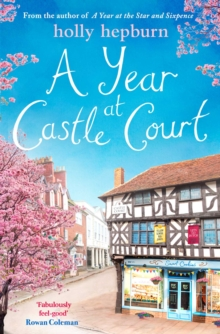 A Year at Castle Court, Paperback / softback Book