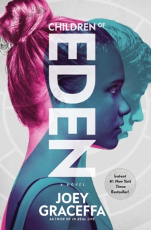 Children of Eden : A Novel, Paperback Book