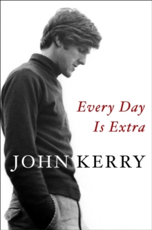 Every Day Is Extra, Paperback / softback Book