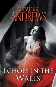 Echoes In The Walls, Hardback Book