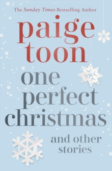 One Perfect Christmas and Other Stories, Paperback / softback Book