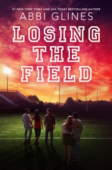 Losing the Field, Paperback / softback Book