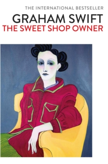 The Sweet Shop Owner, Paperback / softback Book