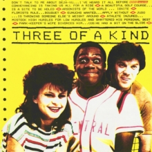 Three Of A Kind (Vintage Beeb), CD-Audio Book