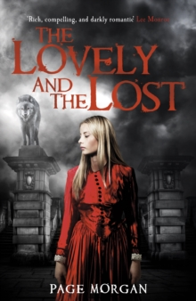 The Lovely and the Lost, Paperback / softback Book