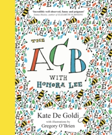 The ACB with Honora Lee, Hardback Book