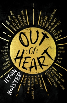 Out of Heart, Paperback / softback Book