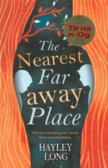 The Nearest Faraway Place, Paperback Book
