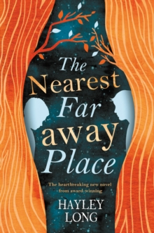 The Nearest Faraway Place, EPUB eBook