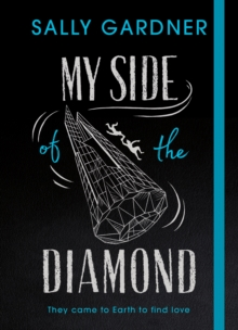 My Side of the Diamond, Paperback Book