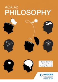 AQA A2 Philosophy, EPUB eBook