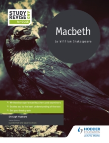 Study and Revise for GCSE: Macbeth, EPUB eBook