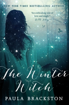 The Winter Witch, Paperback / softback Book