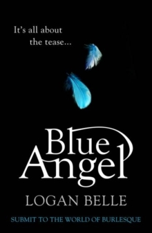 Blue Angel, Paperback Book