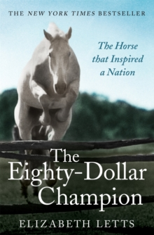 The Eighty Dollar Champion, Paperback / softback Book