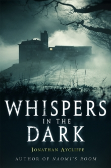 Whispers in the Dark, Paperback Book