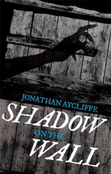 Shadow on the Wall, Paperback Book