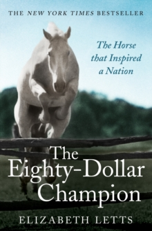 The Eighty Dollar Champion, EPUB eBook