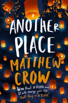 Another Place, Paperback / softback Book
