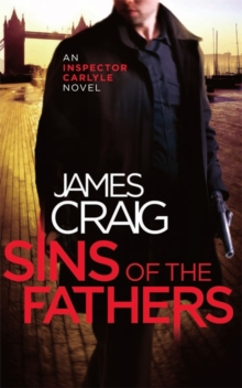 Sins of the Fathers, Paperback / softback Book
