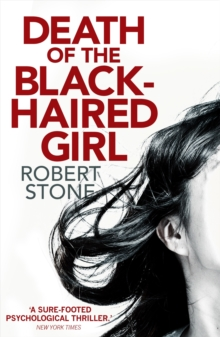Death of the Black-Haired Girl, EPUB eBook