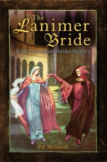 The Lanimer Bride, Paperback / softback Book