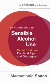 an introduction to the issue of alcoholism One of the most effective forms of treatment for problems with alcohol is therapy, either one-on-one with an addiction specialist or in a group some counseling sessions may also include your family your doctor may prescribe medications to help manage withdrawal symptoms and reduce your desire to drink.
