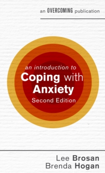 Introduction to Coping with Anxiety, EPUB eBook